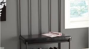 picture of ikea storage bench seat all can download all guide