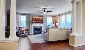 Home Floor Plans Richmond Va Richmond Va Model Homes Home Box Ideas