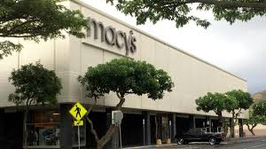 Macy S Floor Plan by Shopping Complex Replacing Macy U0027s Kailua Building Has A New Name