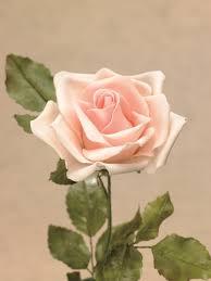 1640 best gumpaste flowers tutorials images on pinterest fondant