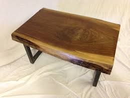live edge table chicago live edge coffee tables live edge table wood slab table chicago