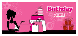fashion dress birthday wishes cards for boss