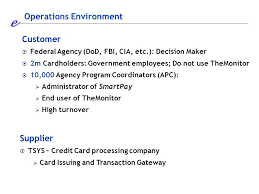 e card services e commerce strategy november 12 ppt
