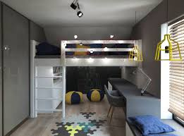 loft beds beautiful design loft bed images junior bedroom