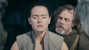Et Is A Jedi Meme - star wars the last jedi explaining the meaning behind that