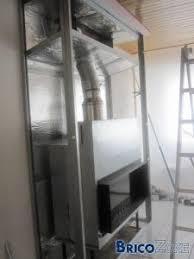 chambre de compression caisson de decompression pour envoûtant caisson de decompression