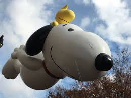 what to expect when attending the macy s thanksgiving day parade