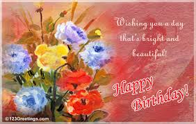 123 greeting ecards birthday casaliroubini com