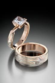 contemporary wedding rings wedding rings wedding ring modern on instagram wedding ring
