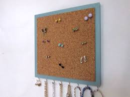 earring stud holder 54 wall earring holder wall earring holder earring organizer