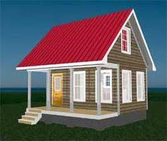 free cabin plans with loft a well on our property is going to cost at least 4000 so we