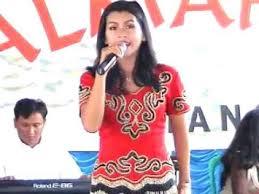 download mp3 dangdut halmahera download kandungan halmahera xxx mp4 3gp sex videos