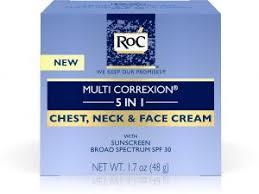 sale on roc face cream 1 buy roc face cream 1 online at best price