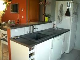 plan de travail ikea cuisine ikea cuisine plan travail meilleur de photos meuble cuisine