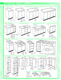 how tall are kitchen cabinets coffee table guide standard kitchen cabinet dimensions how are