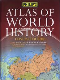 100 pdf atlas of world history path of exile 2 4 atlas of