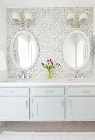 Masters Bathroom Vanity by Master Bathroom Vanity Makeover Centsational Style