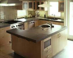 Kitchen Cupboard Materials U2013 Progood