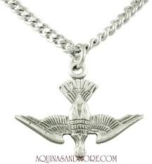 catholic confirmation gifts 25 best confirmation gifts for boys images on
