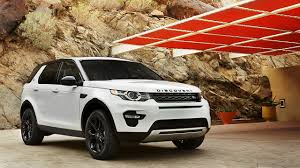 land rover 2015 pictures range rover 2015 discovery sport hse us spec l550 white