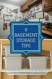 87 best basements bob vila u0027s picks images on pinterest basement