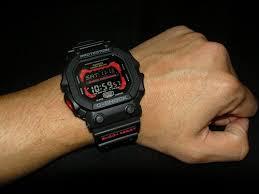 Jam Tangan Casio Gx 56 jual casio g shock gx 56 1a jam tangan casio g shock jam