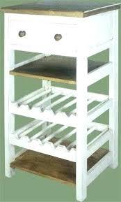 range tiroir cuisine range bouteille cuisine meuble range bouteille cuisine meuble range