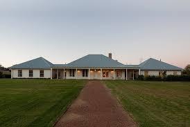 traditional farmhouse plans traditional farmhouse plans australia adhome
