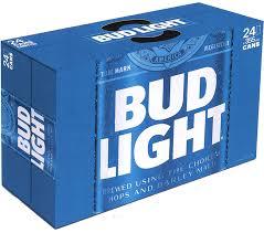 bud light 8 pack bud light 3836 manitoba liquor mart
