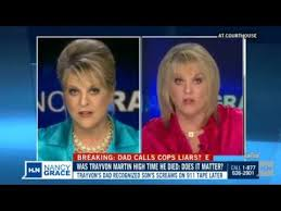 Nancy Grace Meme - nancy grace debates nancy grace on the effects of cannabis