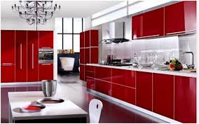 maple kitchen cabinets richmond all wood kitchen cabinets from