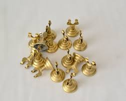 brass table number holders 198 best centerpiece ideas images on pinterest happy wedding