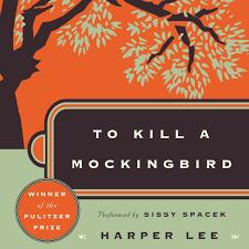 Book Report On To Kill A Mockingbird To Kill A Mockingbird Review
