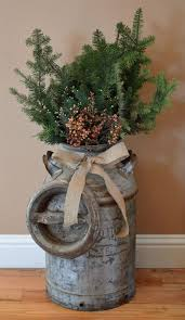 Best Animated Christmas Decorations by Best 25 Rustic Christmas Decorations Ideas On Pinterest Rustic
