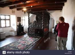 castle bedroom stock photos u0026 castle bedroom stock images alamy