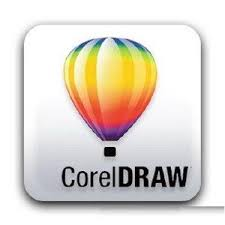 corel draw x5 download free software corel draw x5 portable plus crack and keygen incl full version free