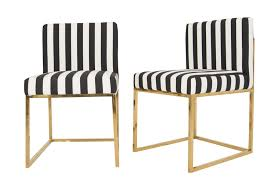 Black And White Striped Dining Chair Luxury Black And White Striped Dining Chair 54 On Formal Dining