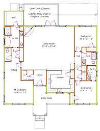 the laurel avalon mountain community cottage collection laurel cottage floor plan