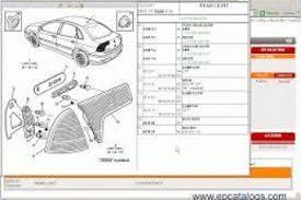 engine chinese diagram wiring atv lc171ffm engine wiring diagrams