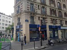 bred banque populaire siege social bred banque populaire 71 bd ménilmontant 75011 adresse