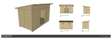 Easy Backyard Chicken Coop Plans by Backyards Outstanding Draw Out House Plans Awesome Charming