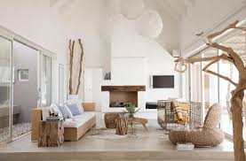 beach house interior design wooden base coffee tables ideas then