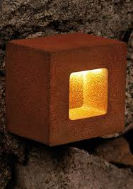 Contemporary Outdoor Lighting Uk Wall Light That Projects All Even Light Outdoor Wall Lights