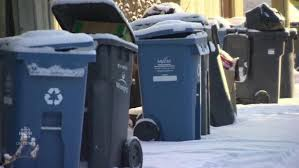 kitchener garbage collection top 100 city of kitchener garbage collection mywaste app city