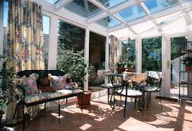Adding Sunroom Sunrooms Sunroom Ideas Pictures Design Ideas And Decor