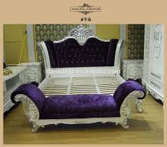 bedroom phenomenal baroque bedroom furniture picture inspirations