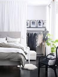 Ikea Gjora Bed Ikea Gjora Bed U2026 House Pinterest Bedrooms Bed Frames And