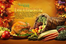 family thanksgiving quote thanksgiving day quotes family friends image quotes at hippoquotes com
