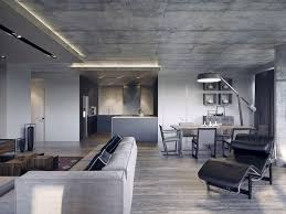 243 best apartment design images on pinterest apartment design