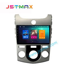 media player for android aliexpress buy 9 android 6 0 car gps radio media player for